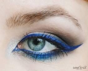 blueline1