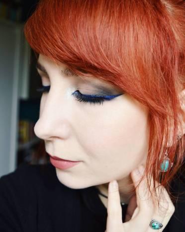 blueline3