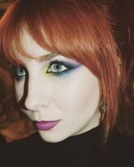 colourful2