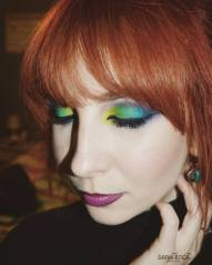 colourful3