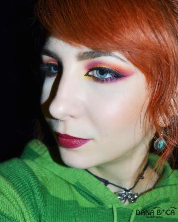 colours3