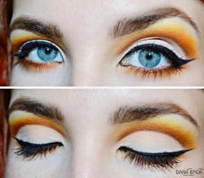 orangecut2