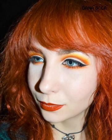 orangecut3