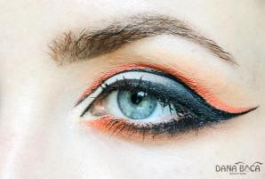 orangeline1