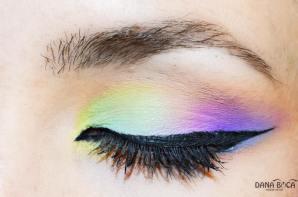 pastels1