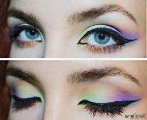 pastels2