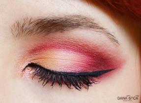 pinkish1